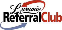 Laramie Referral Club