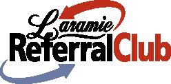 Laramie Referral Club